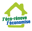 Eco-rénovation